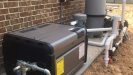 Ozone system or UV system? Which one is better and does the water feel better than a chlorine pool without them?