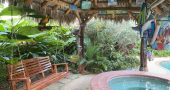 Gorgeous Pool Landscaping Ideas